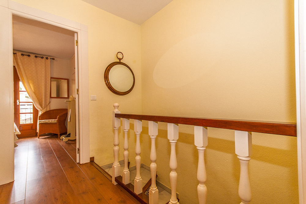 House in Elviria R3025133 5