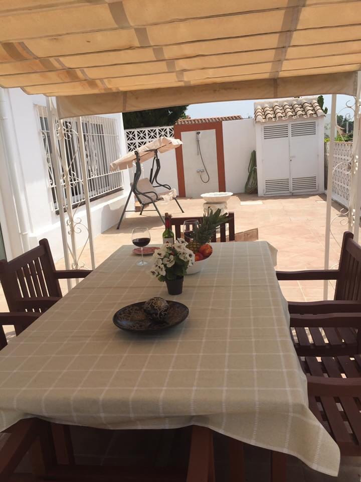 House in Marbella R3239923 14
