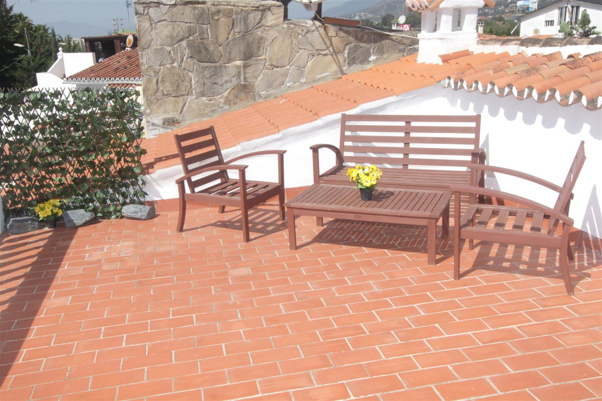 House in Marbella R3239923 3