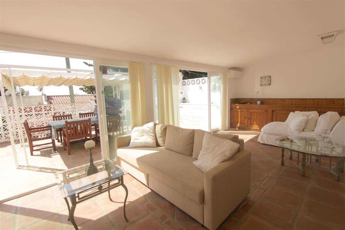 House in Marbella R3239923 5