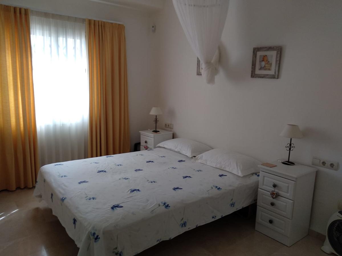 Apartment in Marbella R3260695 13