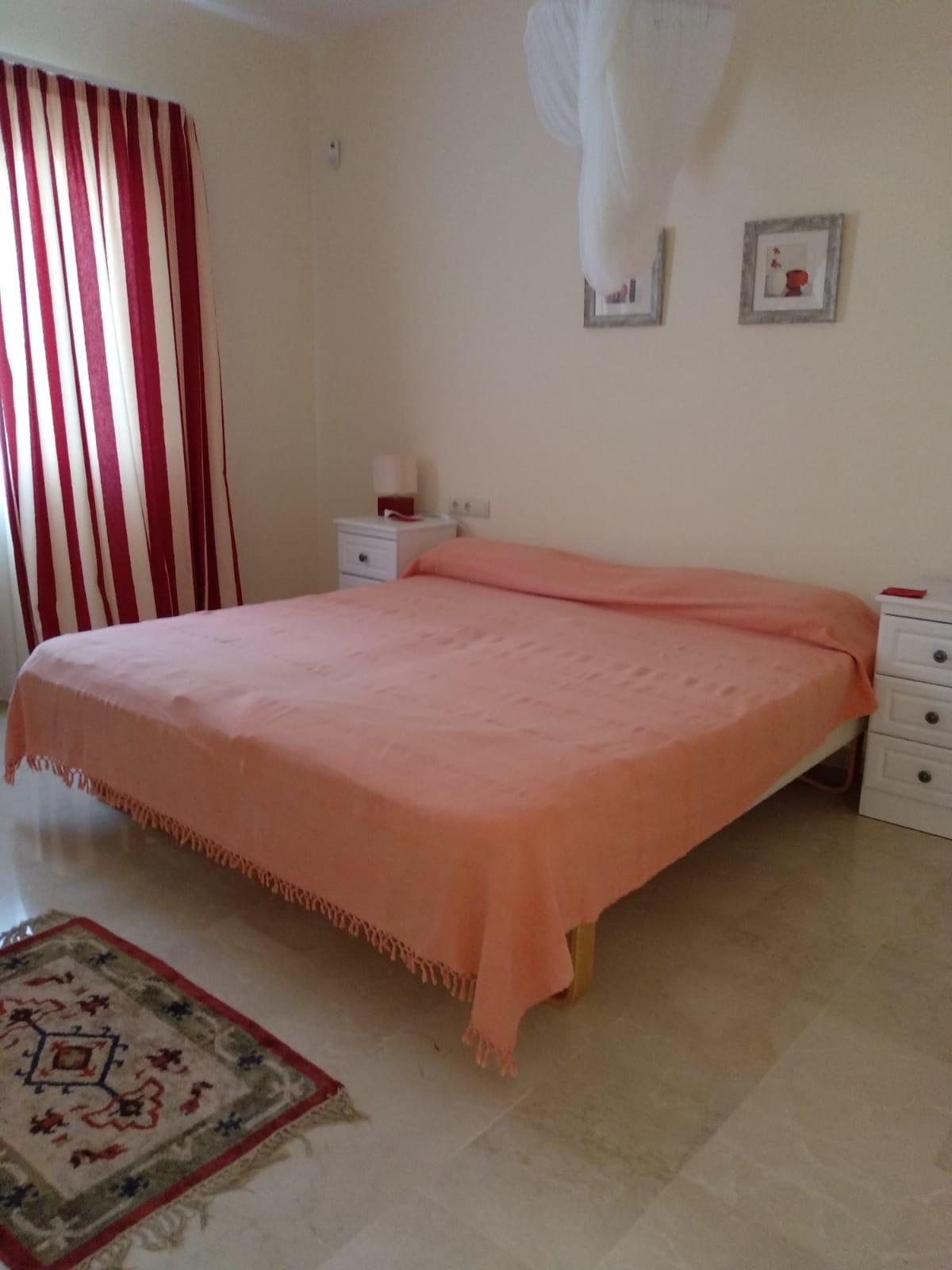 Apartment in Marbella R3260695 15