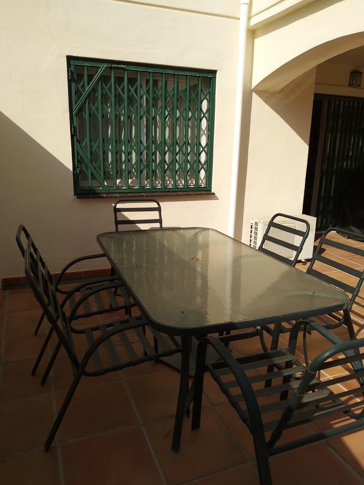 Apartment in Marbella R3260695 17