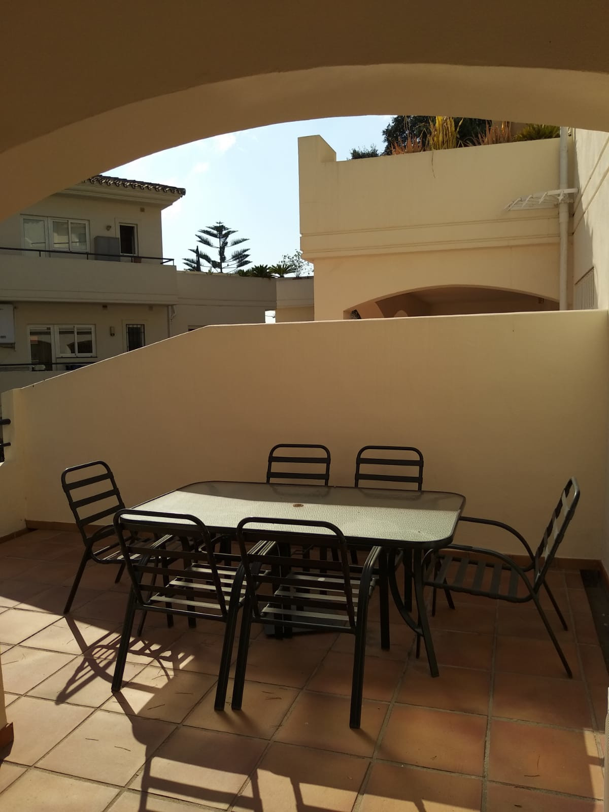 Apartment in Marbella R3260695 19