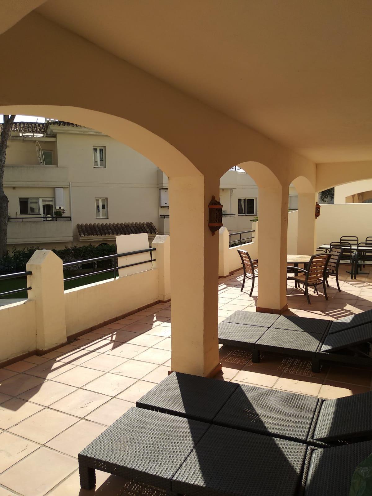 Apartment in Marbella R3260695 20