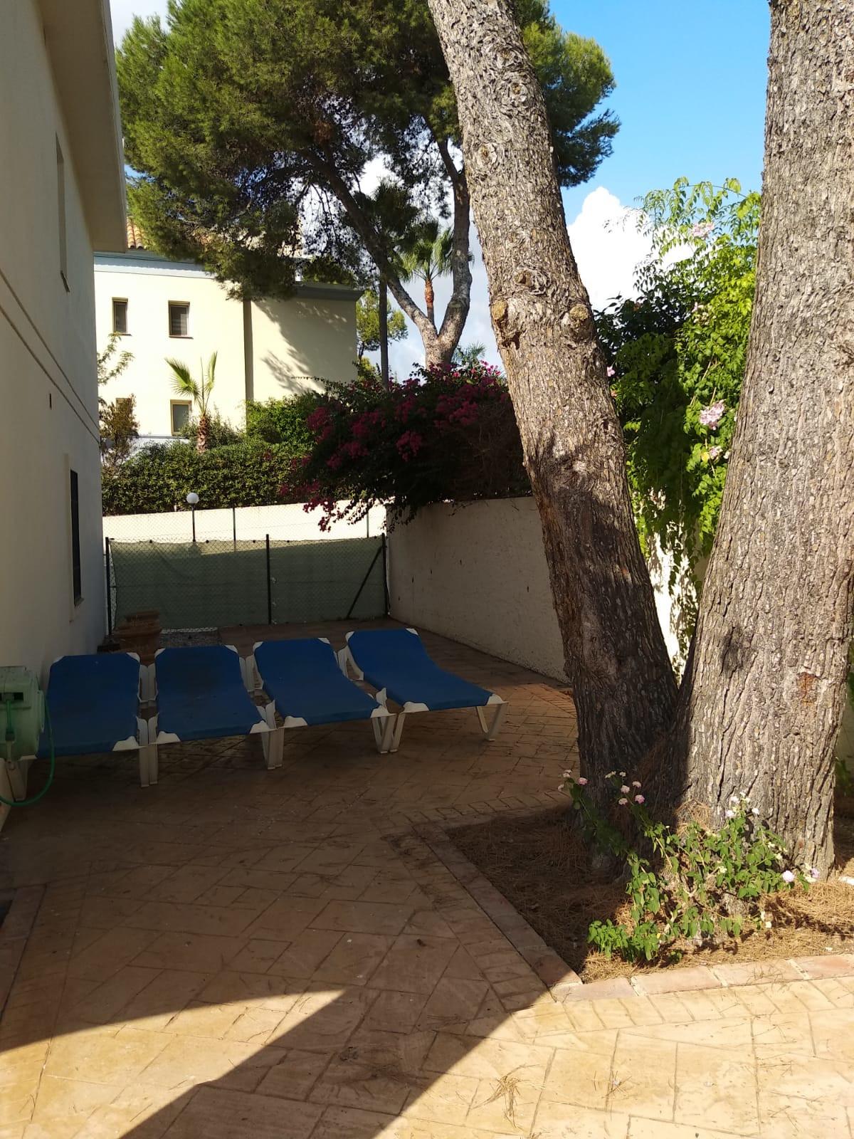Apartment in Marbella R3260695 22