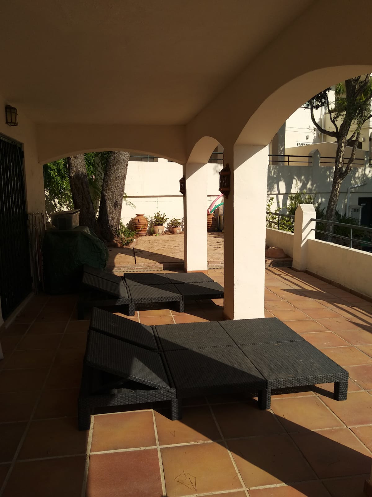 Apartment in Marbella R3260695 23