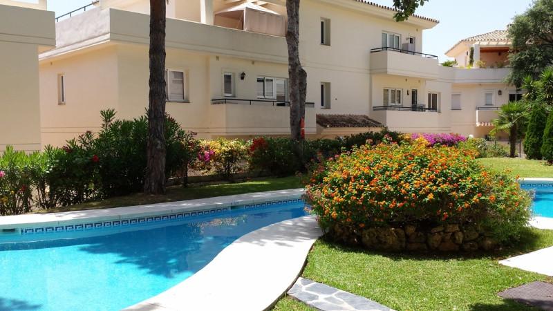 Apartment in Marbella R3260695 4