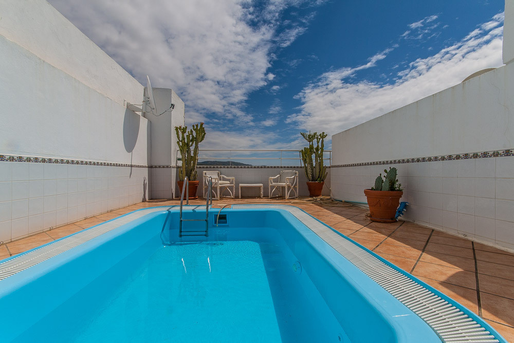 Apartment in Río Real R2896298 30