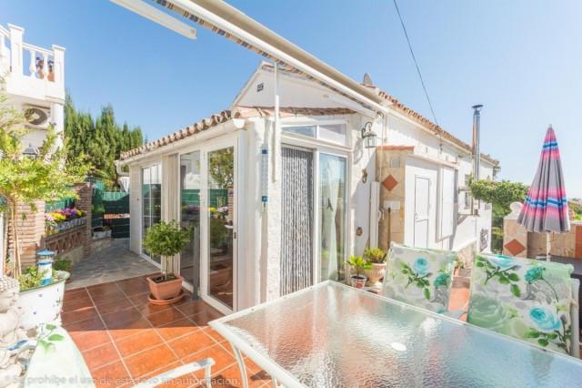 House in El Faro R3271114 10