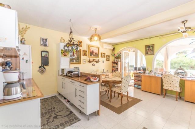 House in El Faro R3271114 12