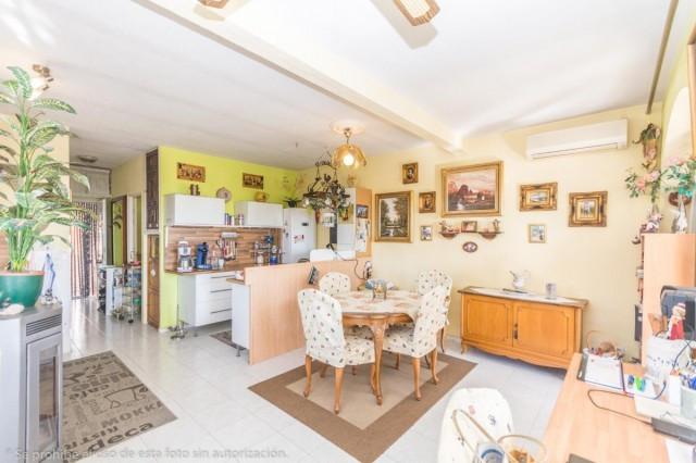 House in El Faro R3271114 14