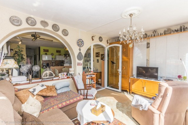 House in El Faro R3271114 17