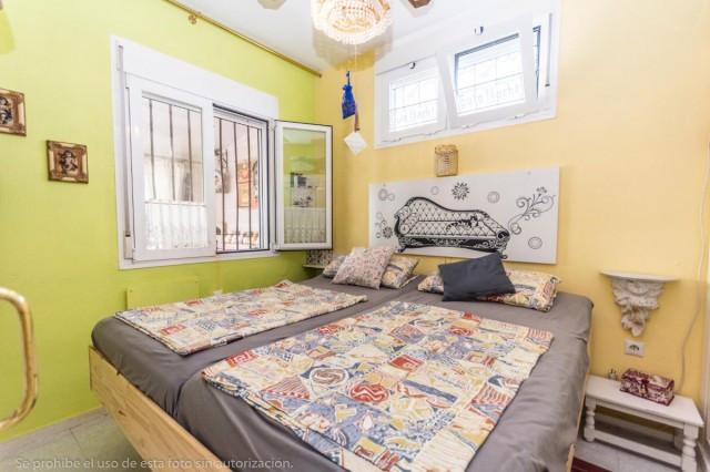 House in El Faro R3271114 19