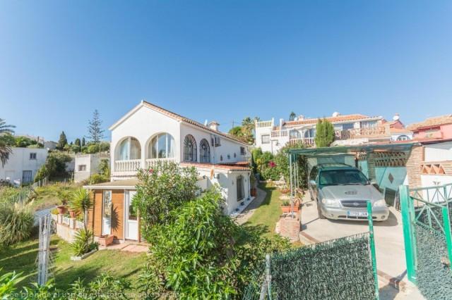 House in El Faro R3271114 2