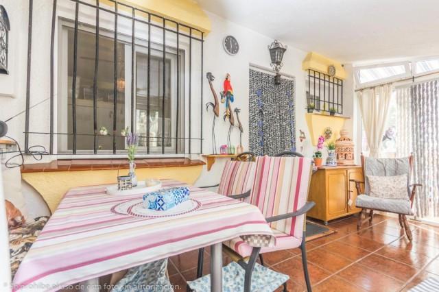 House in El Faro R3271114 21