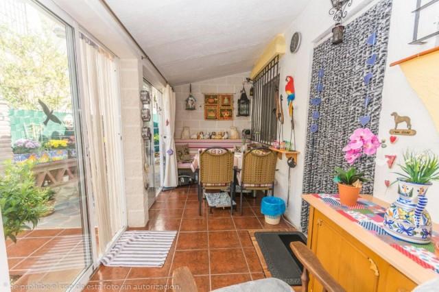House in El Faro R3271114 22