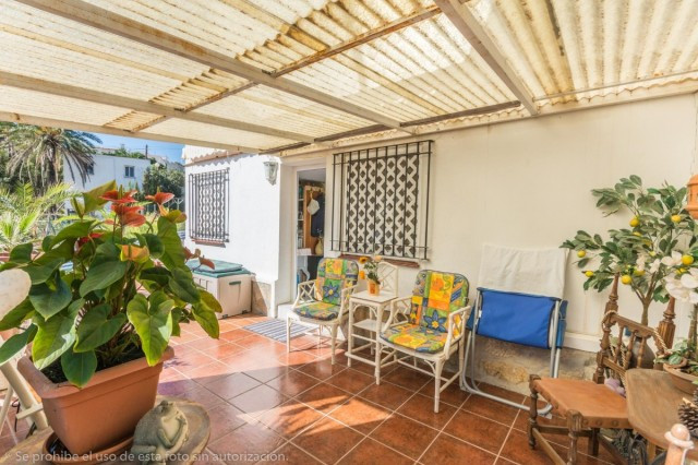 House in El Faro R3271114 23
