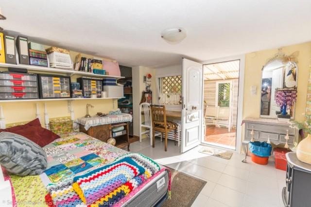 House in El Faro R3271114 24