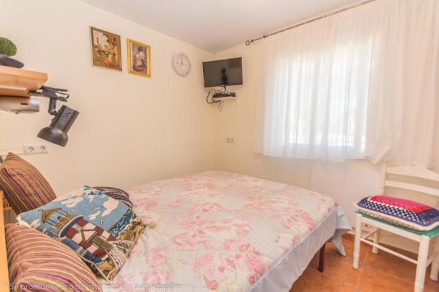 House in El Faro R3271114 26