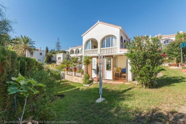 House in El Faro R3271114 3