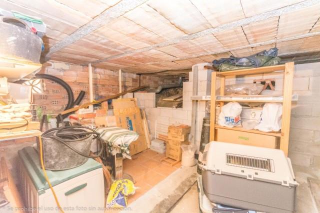 House in El Faro R3271114 30