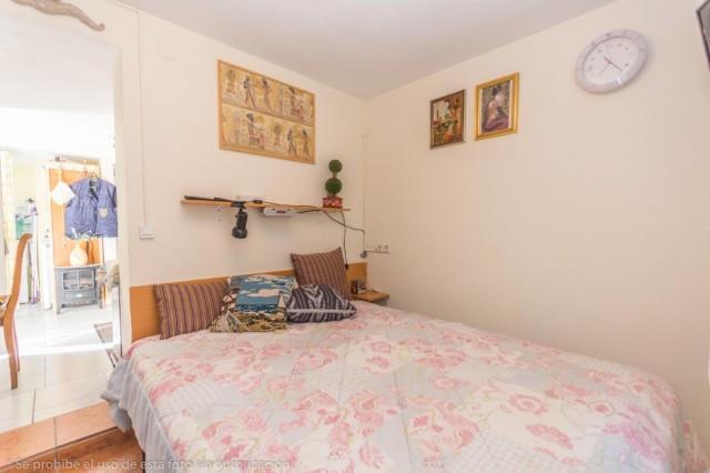 House in El Faro R3271114 31