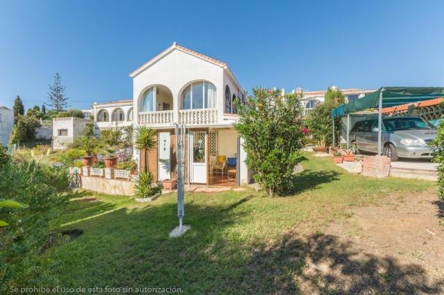 House in El Faro R3271114 32