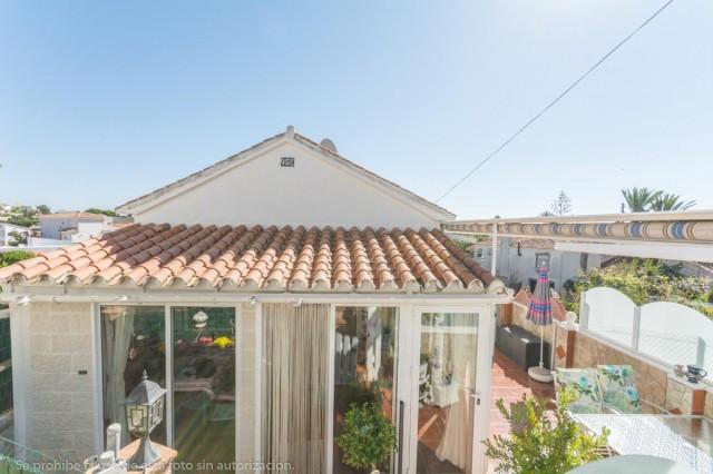 House in El Faro R3271114 33