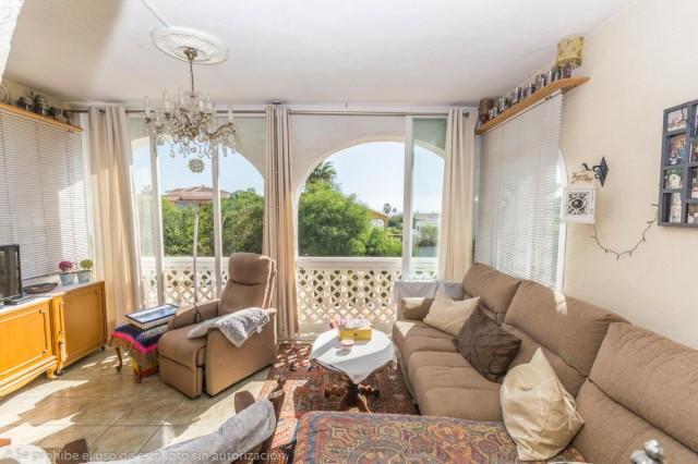 House in El Faro R3271114 35