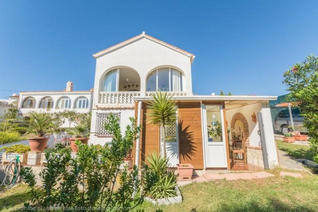 House in El Faro R3271114 4