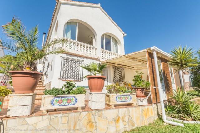 House in El Faro R3271114 5