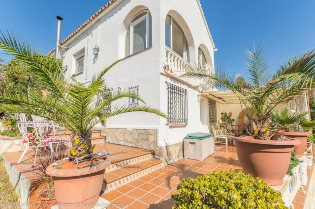 House in El Faro R3271114 6