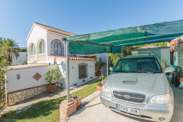 House in El Faro R3271114 7