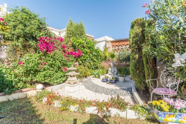 House in El Faro R3271114 8