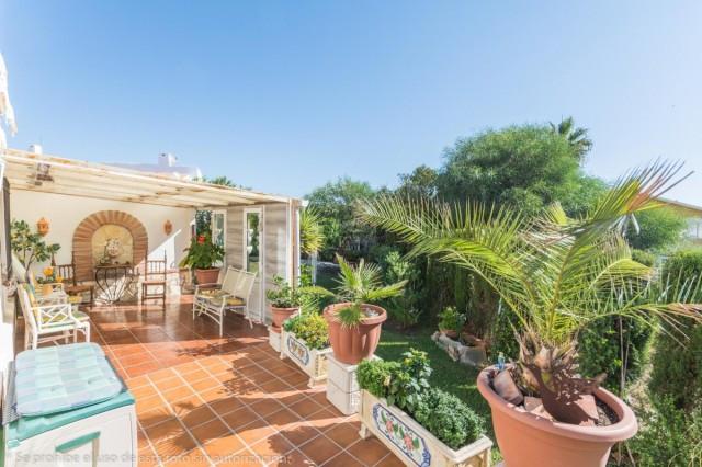 House in El Faro R3271114 9