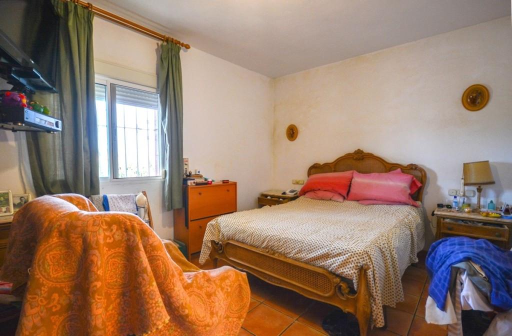 House in Alhaurín de la Torre R2712245 23