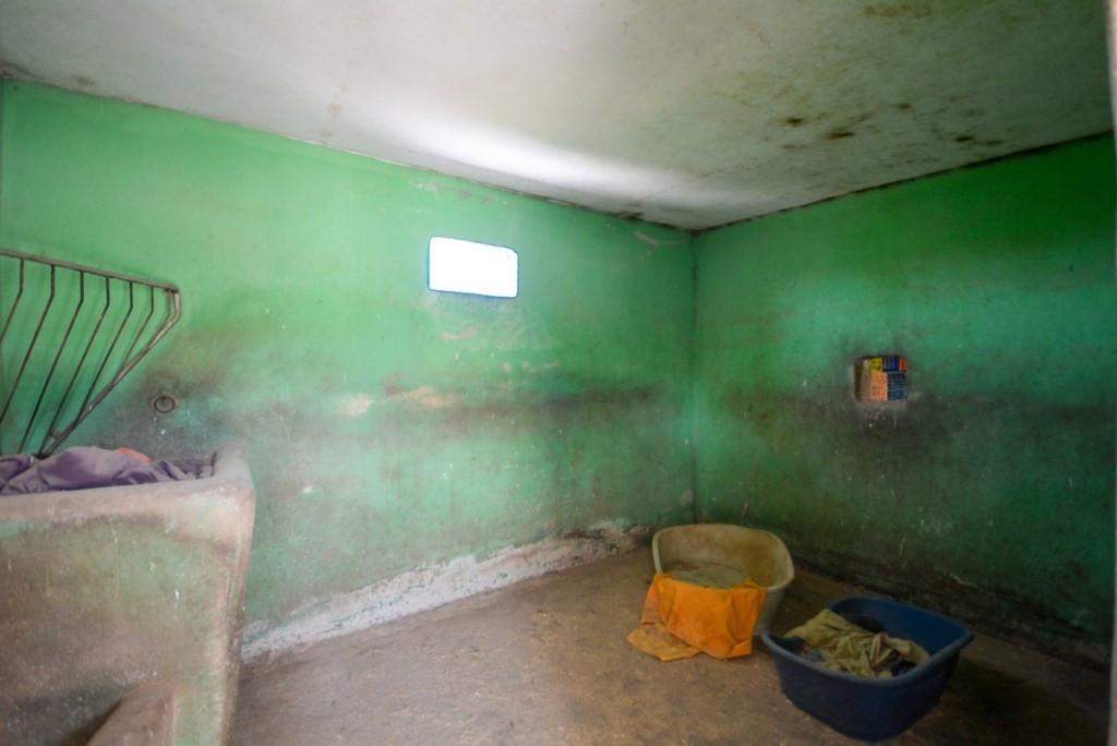House in Alhaurín de la Torre R2712245 38