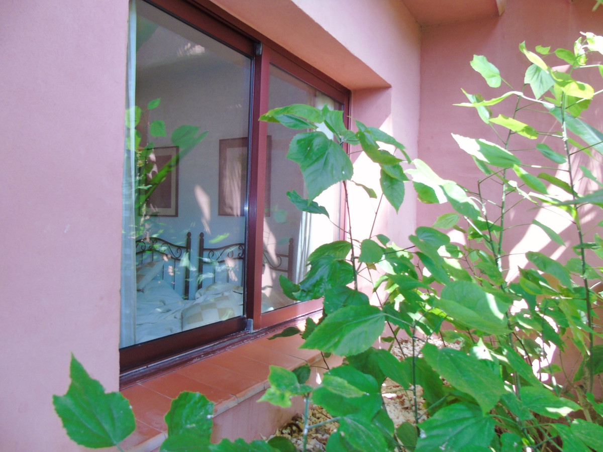 Apartment in Marbella R3249019 14