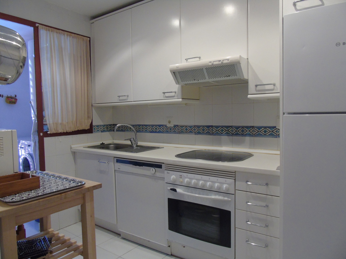 Apartment in Marbella R3249019 20