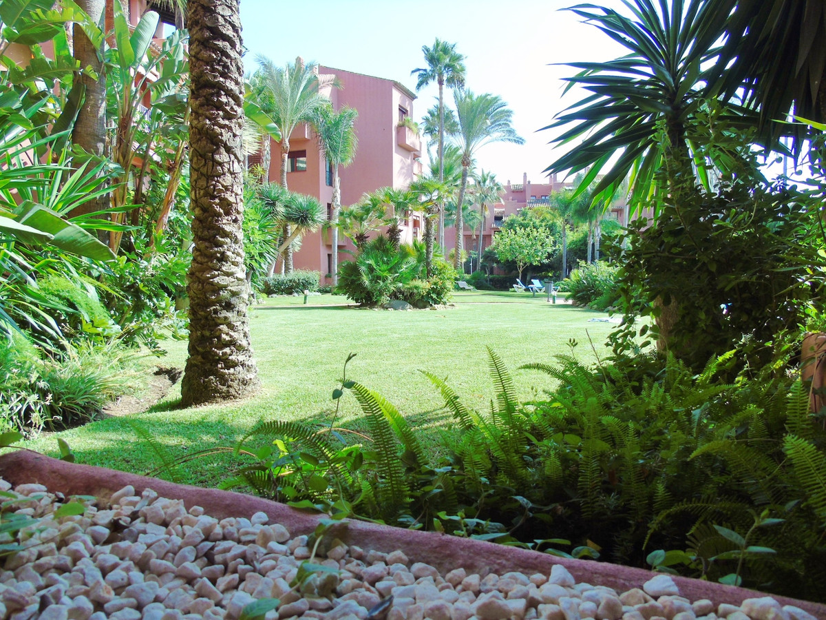 Apartment in Marbella R3249019 21