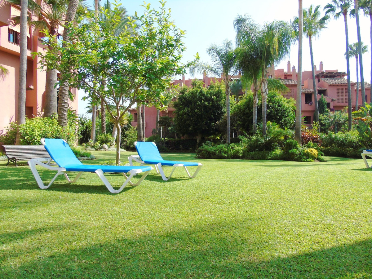Apartment in Marbella R3249019 22