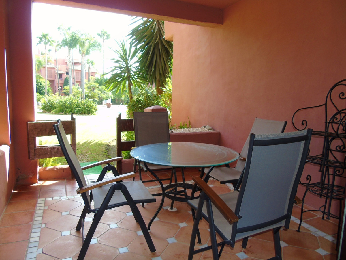 Apartment in Marbella R3249019 4