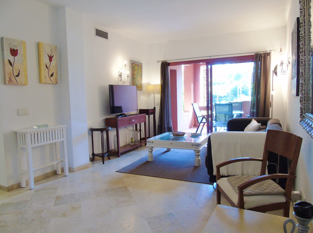 Apartment in Marbella R3249019 6
