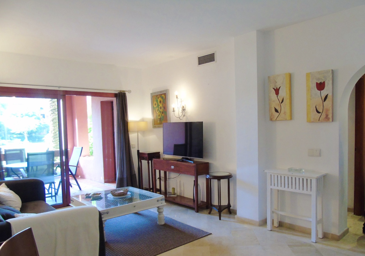 Apartment in Marbella R3249019 9
