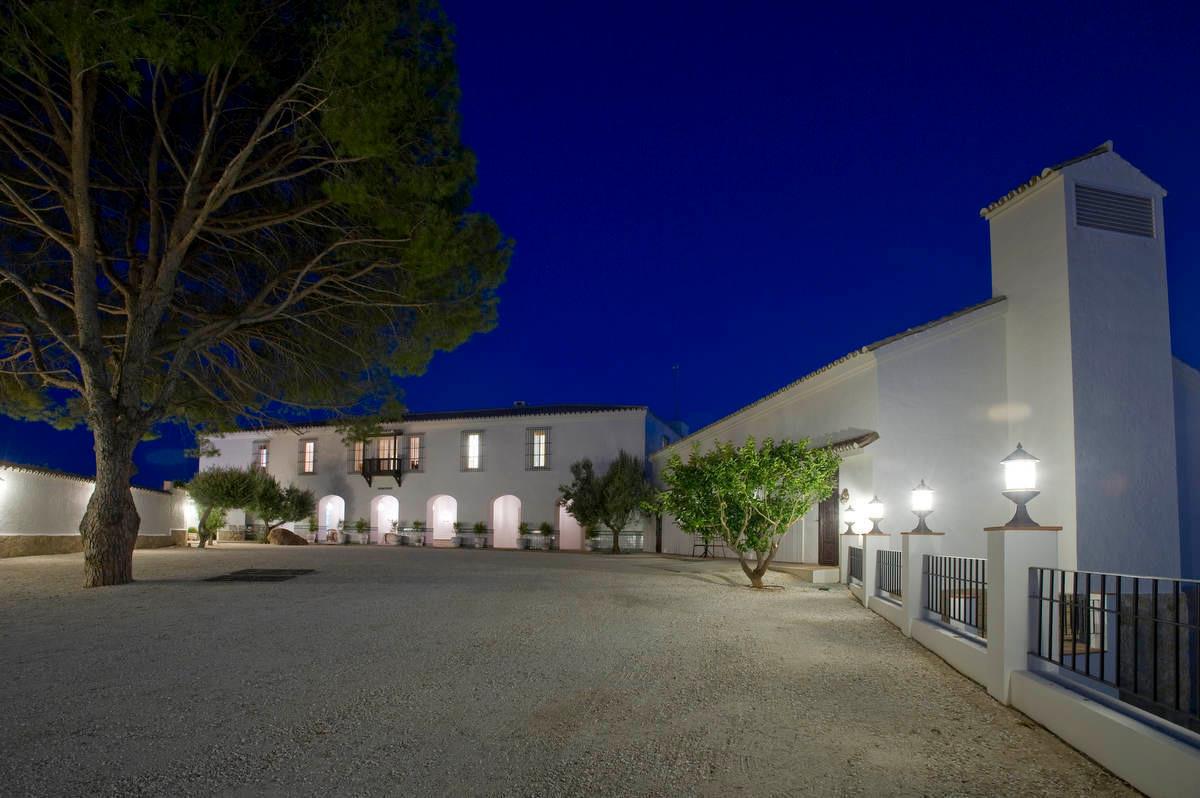 Detached Villa in Torreblanca R2544521