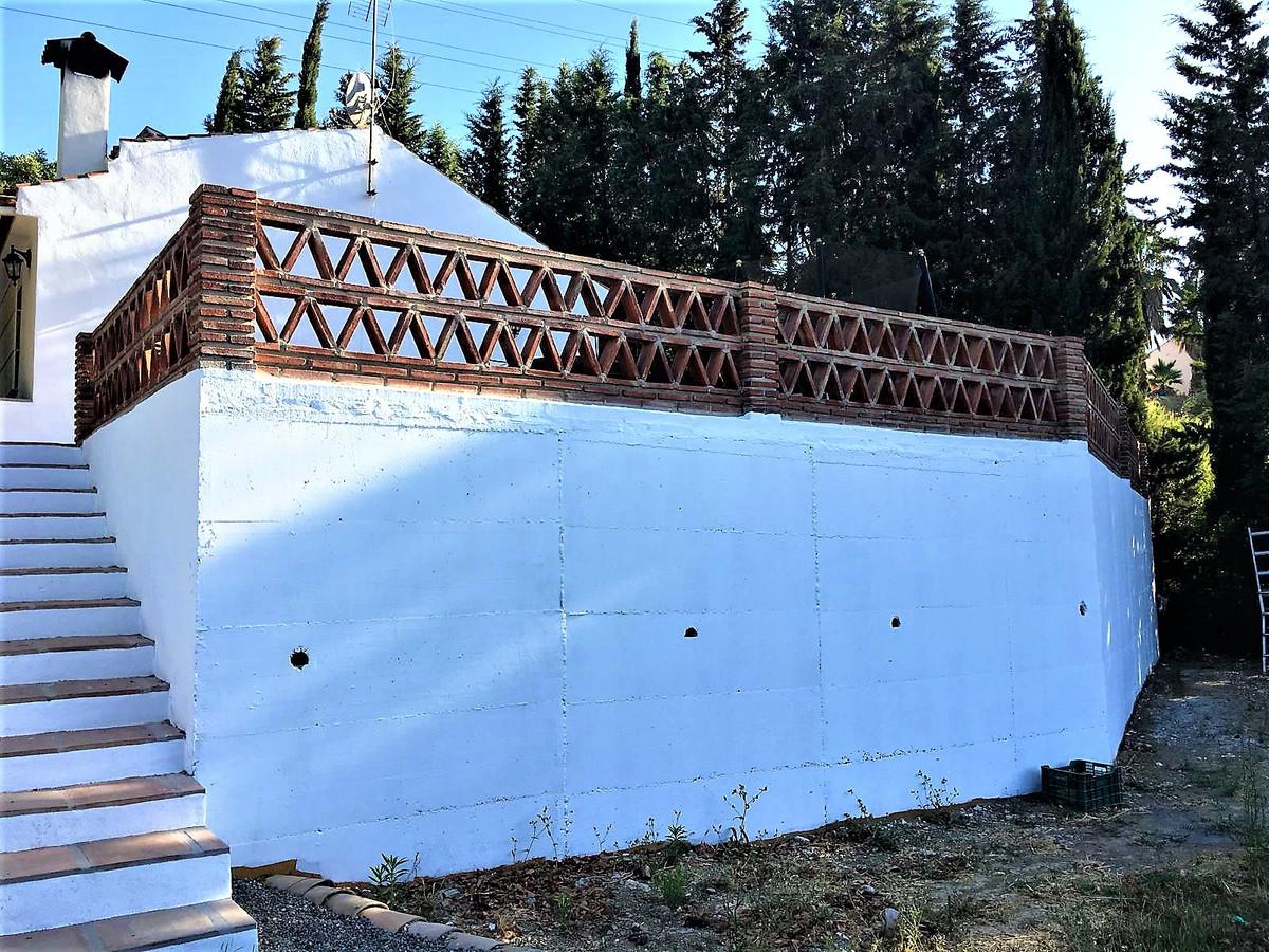 House in Alhaurín de la Torre R3090004 3