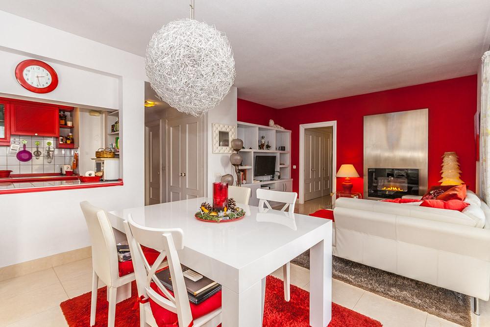 Apartment in Elviria R3085117 12