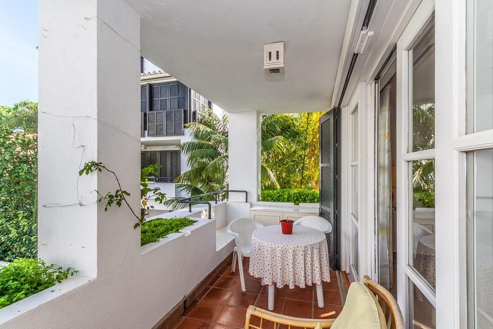 Apartment in Elviria R3085117 14