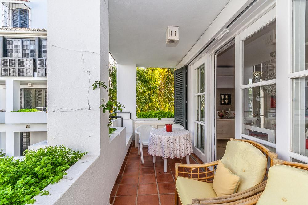 Apartment in Elviria R3085117 18